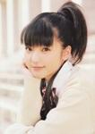 sasuke2233's Photo