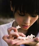 Shurui's Photo