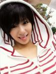 yabuhika's Photo