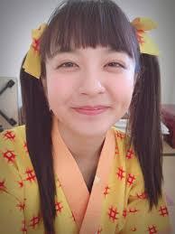 Asuka Hinoi gets a lead role