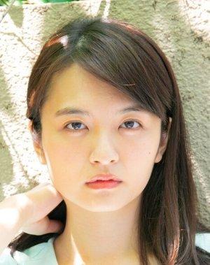 Asuka Hinoi appears in short film 'No Return'