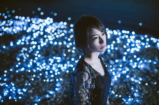 Eir Aoi's Comeback!