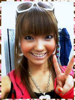 idol stars on Twitter