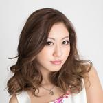 Hikaru Koyama, ex-Hinoi Team, update
