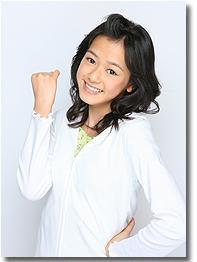 20070130_Arihara Kanna(C-ute).jpg