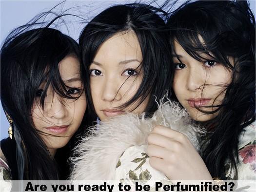 Perfume sig 2