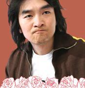 Second oldest brother, the otaku Osamu