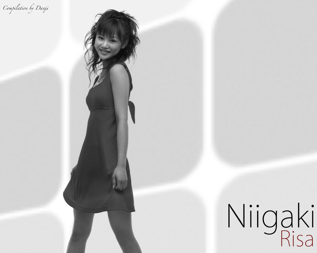 Niigaki-dtop-002
