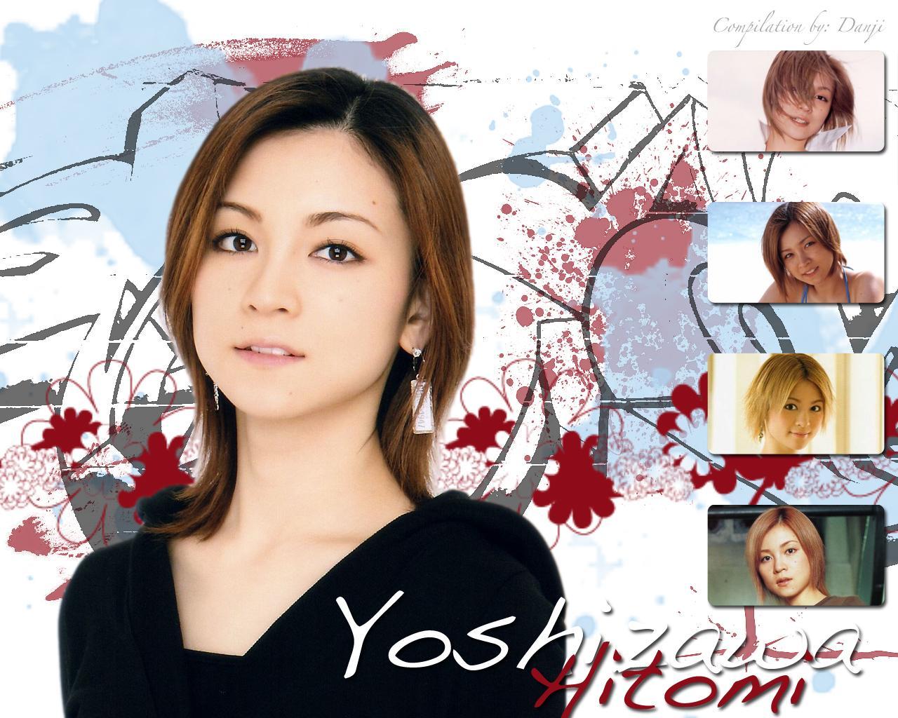 Yossie-dtop-001