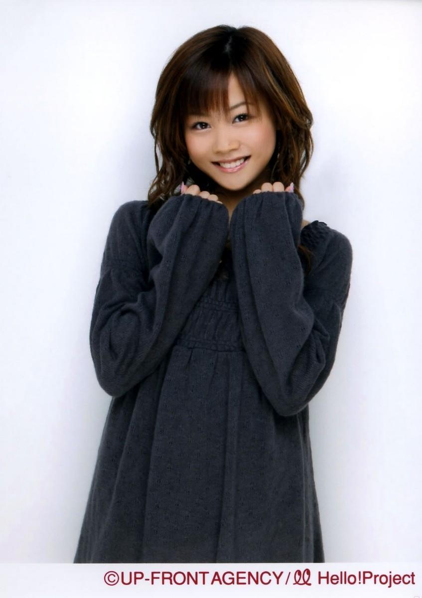 Black Gaki-san 2
