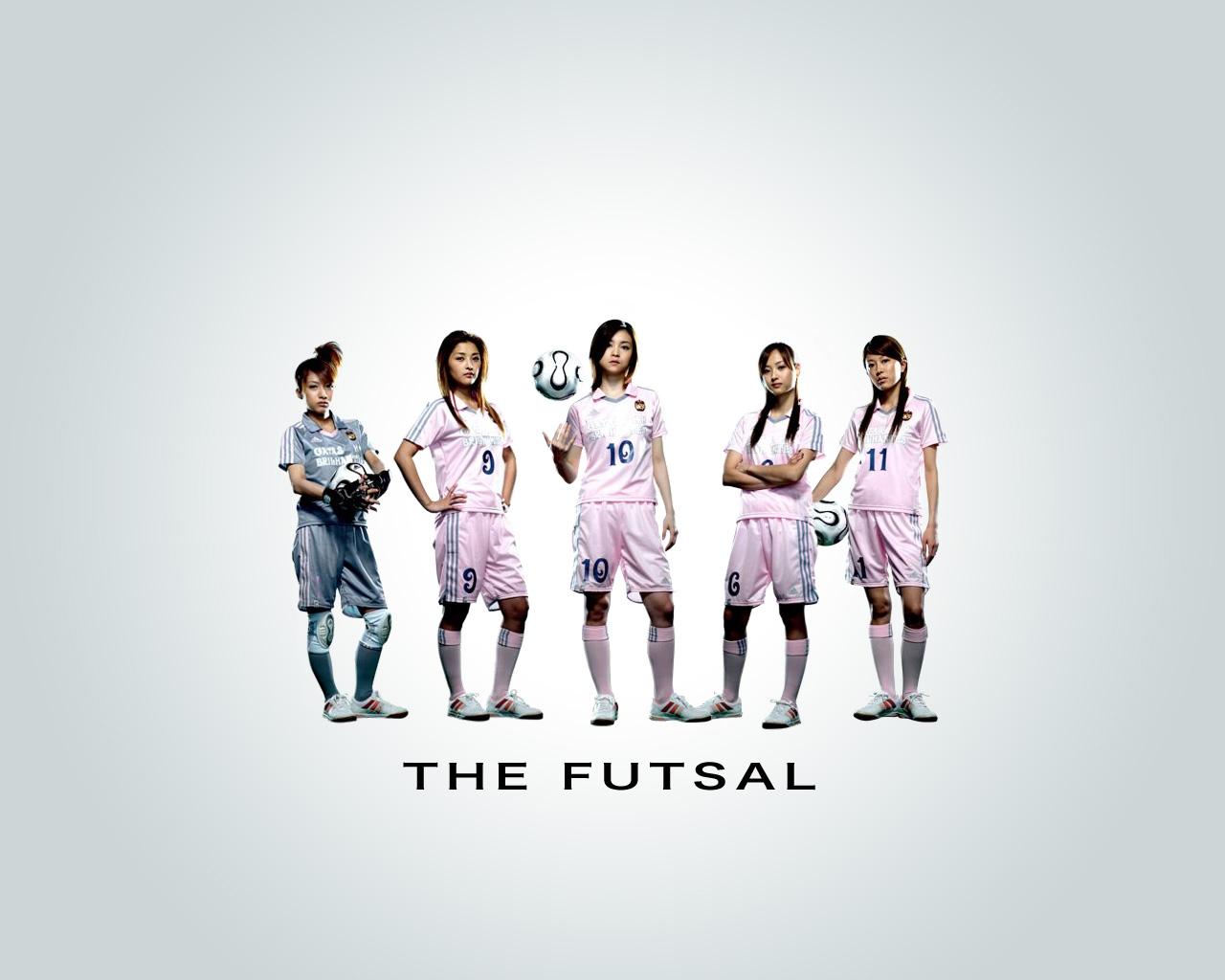 Futsal 041