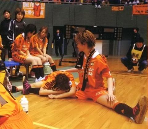 Futsal 038
