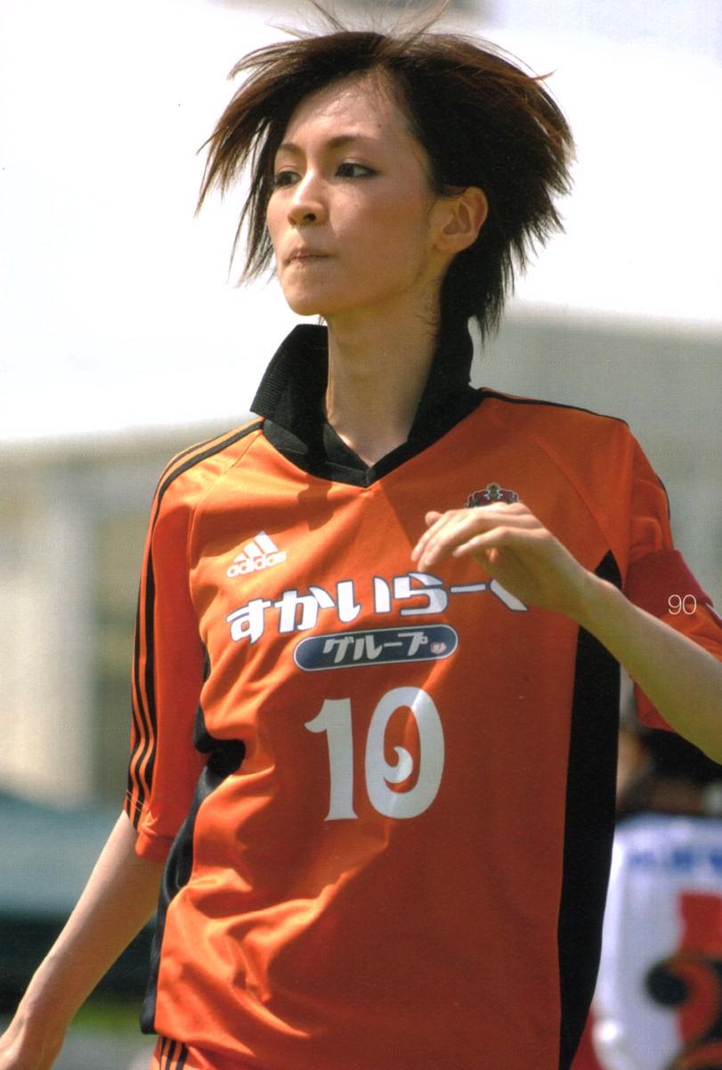 Futsal 035
