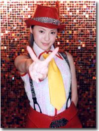 20020927_Matsuura Aya .jpg