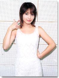20020917_Shibata Ayumi (Melon Kinen Bi).jpg