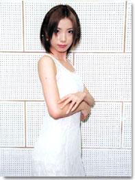 20020918_Murata Megumi (Melon Kinen Bi).jpg