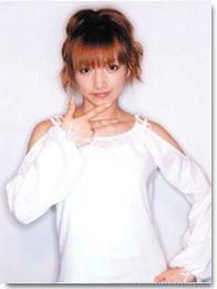 20020920_Goto Maki .jpg