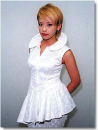 20020913_Otani Masae (Melon Kinen Bi).jpg