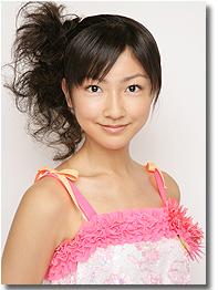 20071106_Kumai Yurina (Berryz Koubou).jpg