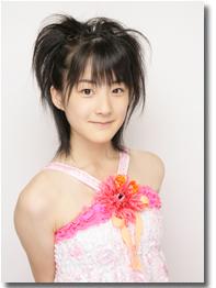 20071102_Tsugunaga Momoko (Berryz Koubou).jpg