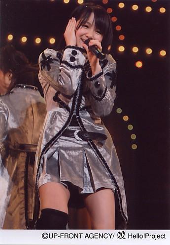 "Aika (""Mikan"" Live)"