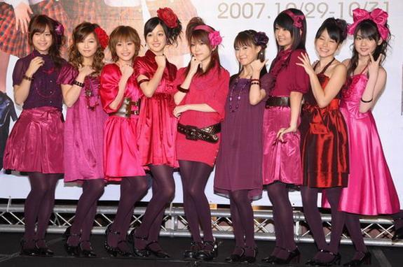 japanese-morning-musume-taipei-01.JPG