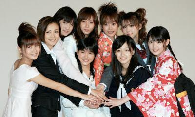 morning_musume2006.JPG