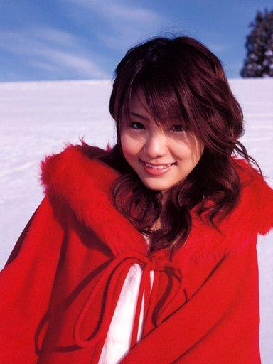 Reina Return2.jpg