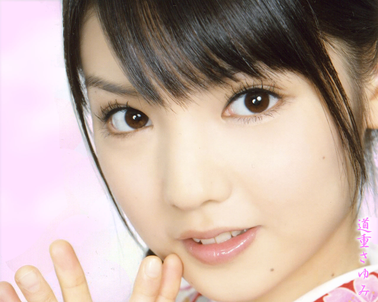 sayumi_michishige033.jpg