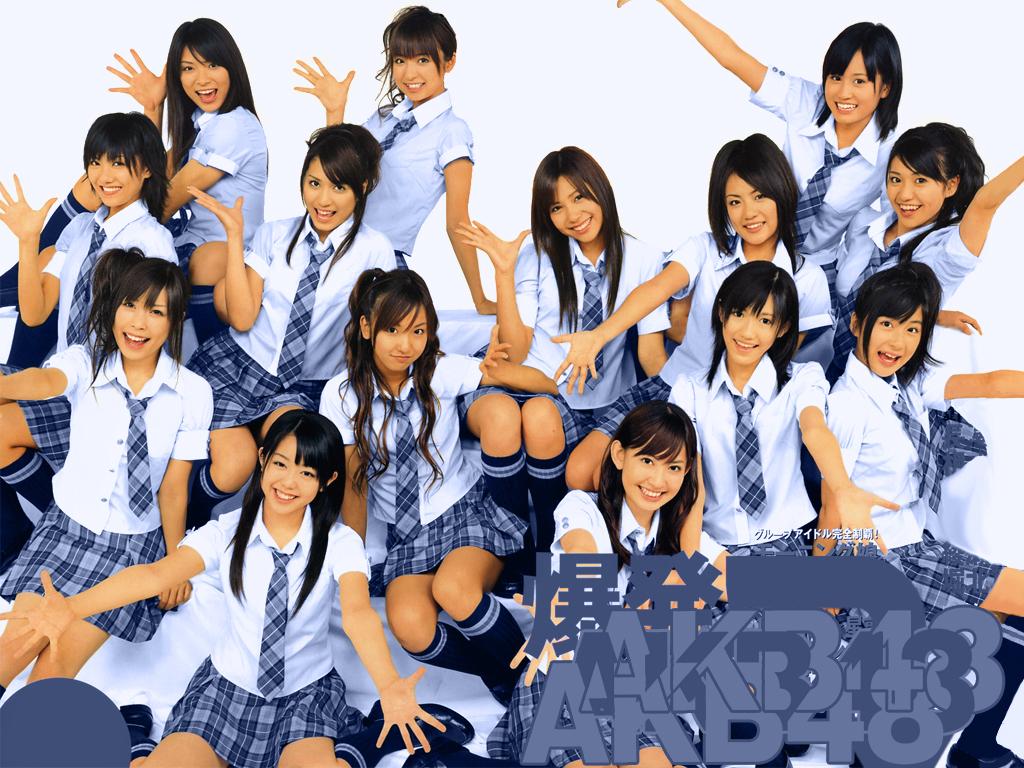 AKB48の画像 p1_24