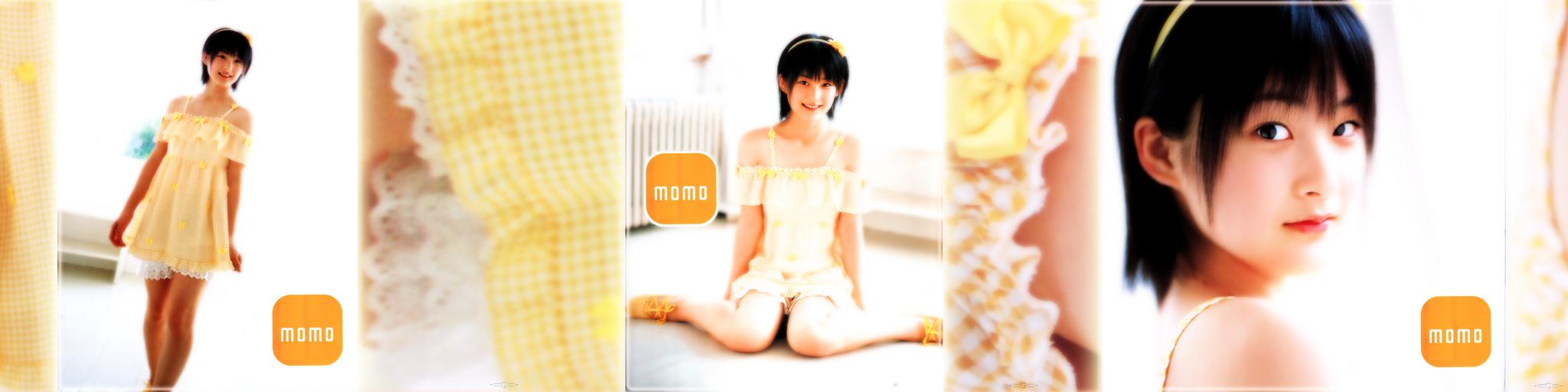 Momo-Yellow.jpg