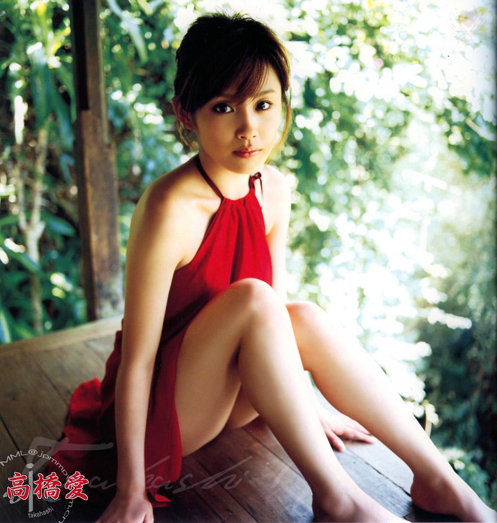 06-Takahashi.jpg
