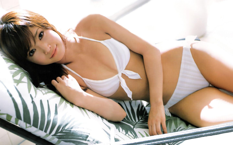 Японки фото просмотр онлайн бесплатно без смс и регистрации 23 фотография