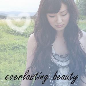 the pretty risako~