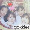 gokkie love <3