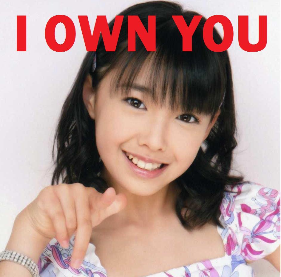 i own you.jpg