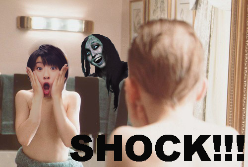 Shock-kanyon-with-ghost.jpg