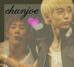chunjoe
