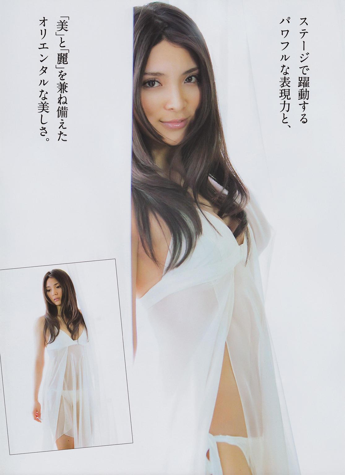 pictures Sayaka Akimoto