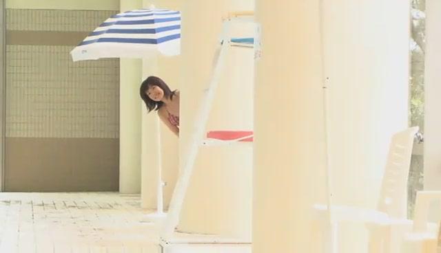 Shimizu Saki (清水佐紀) - Hello!Online - Page 326[08-35-12].JPG