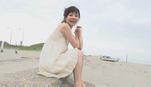 Shimizu Saki (清水佐紀) - Hello!Online - Page 326[08-37-34].JPG