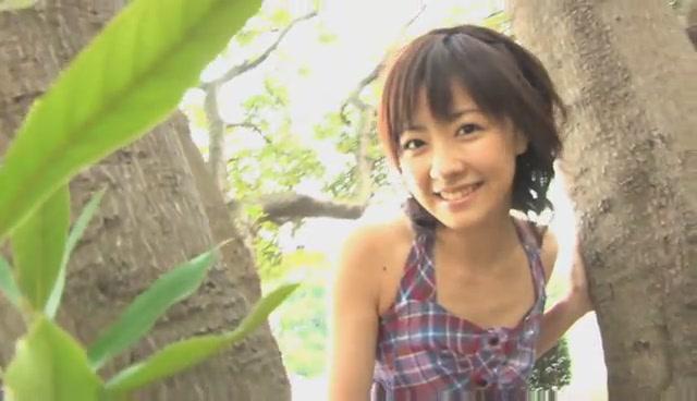 Shimizu Saki (清水佐紀) - Hello!Online - Page 326[08-35-54].JPG