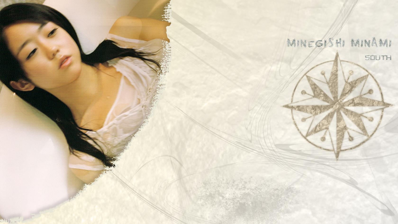 Minami_2.jpg