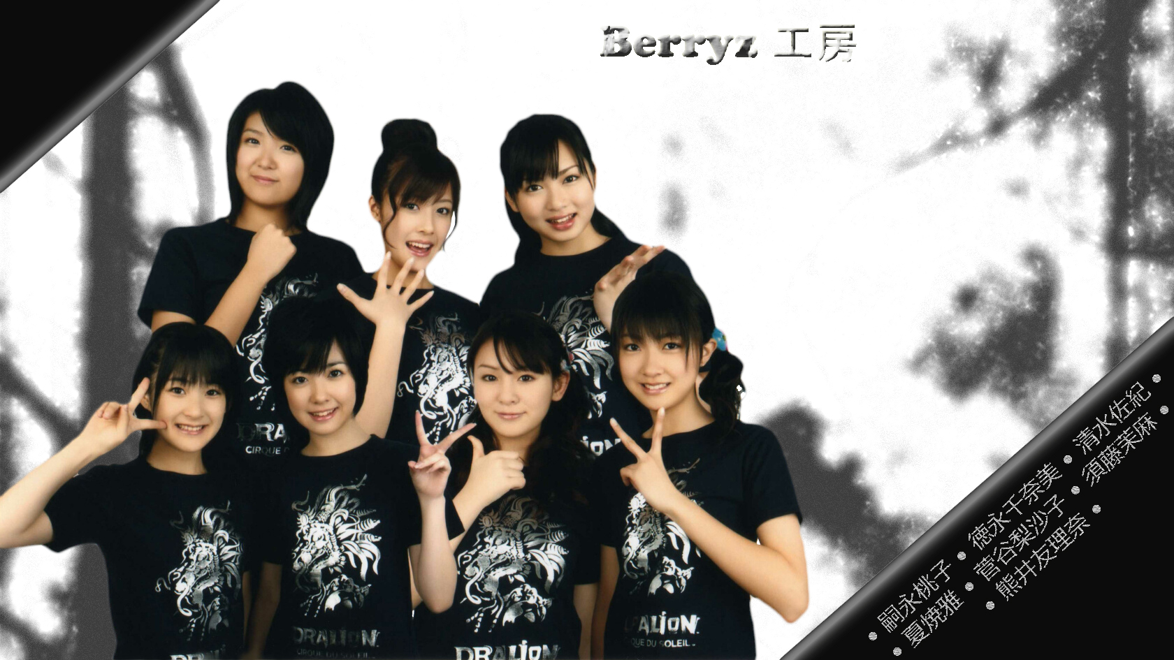 Berryz.jpg