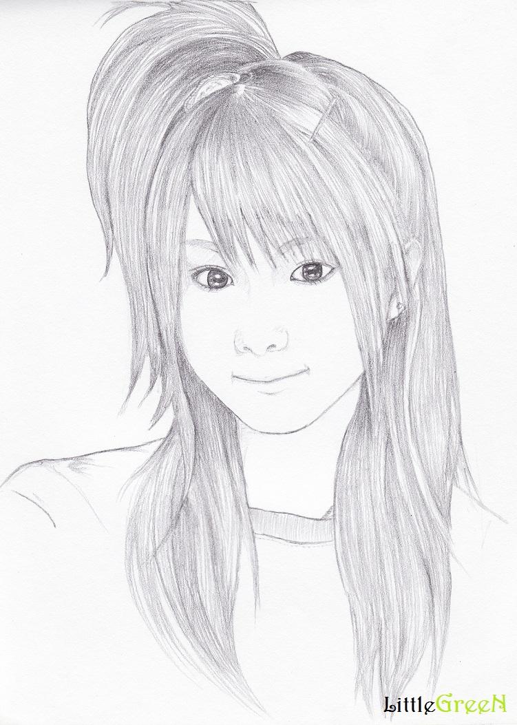 Tanaka Reina.jpg