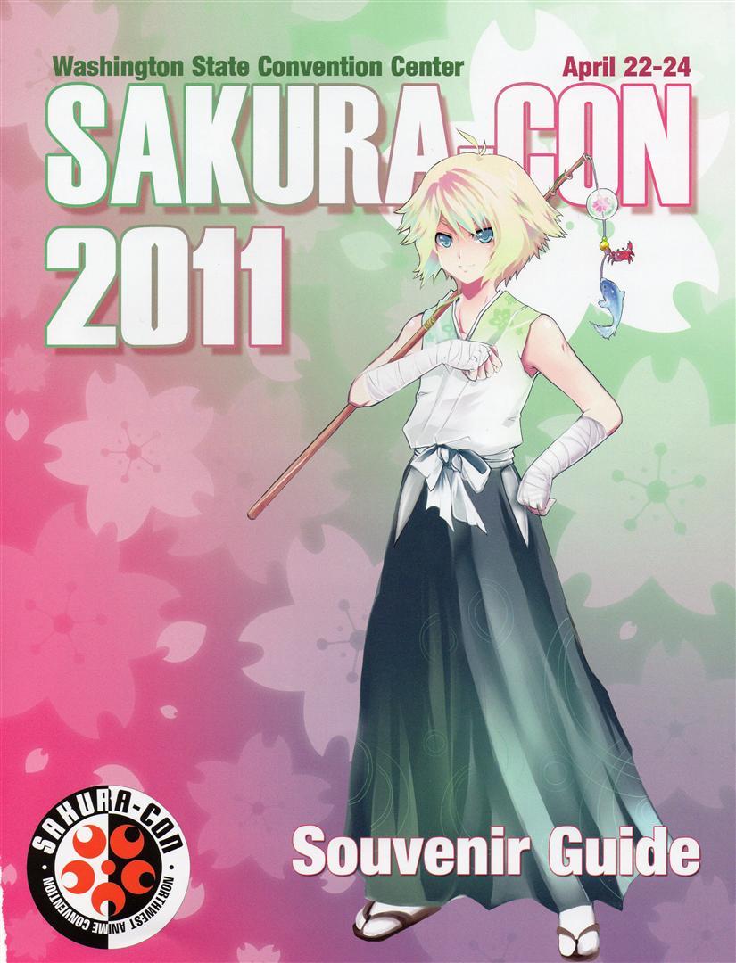 sakura pg1 (Large).jpg