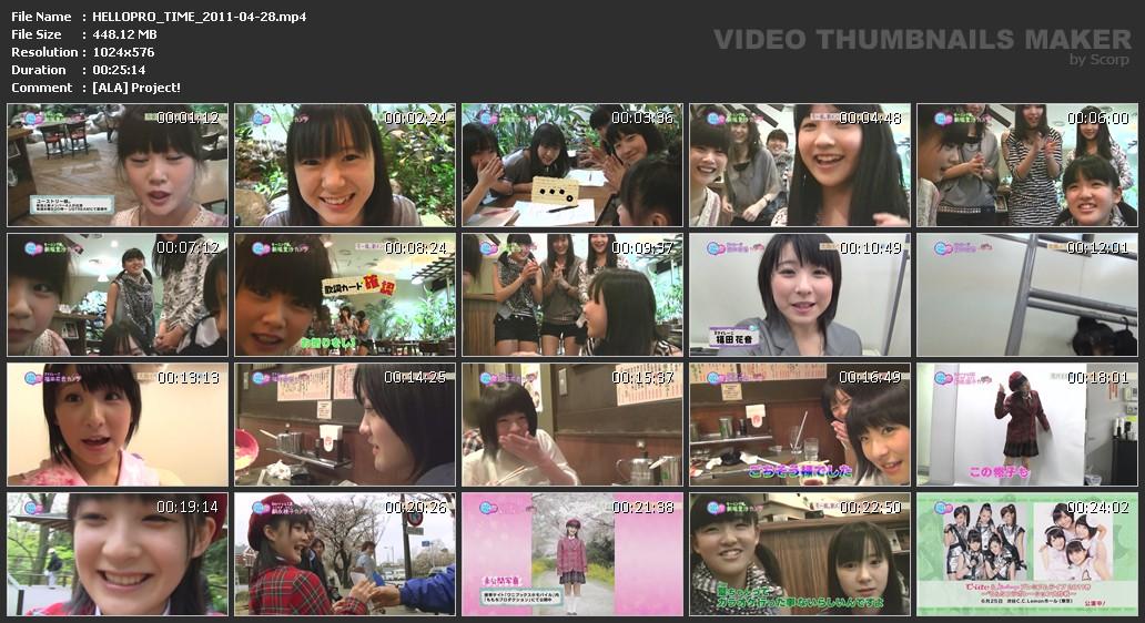 HELLOPRO_TIME_2011-04-28.mp4.jpg