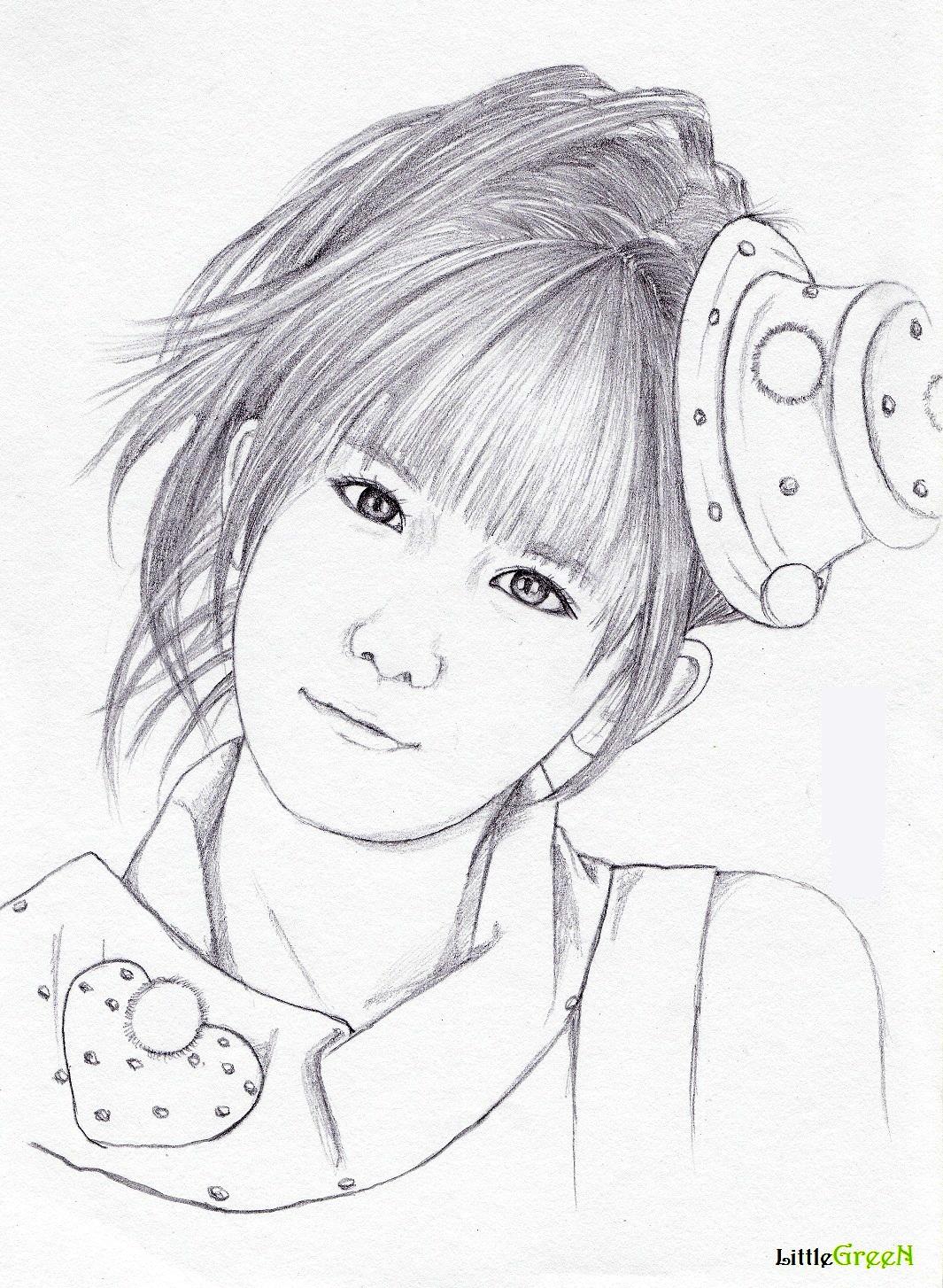 Okai Chisato.jpg