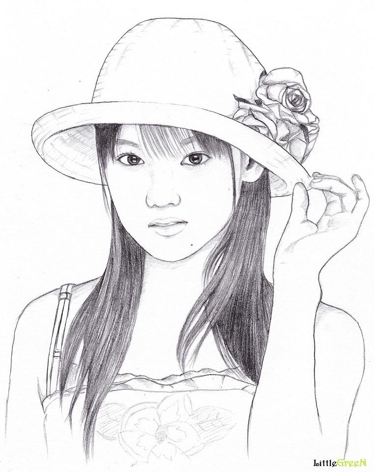 Michishige Sayumi.jpg