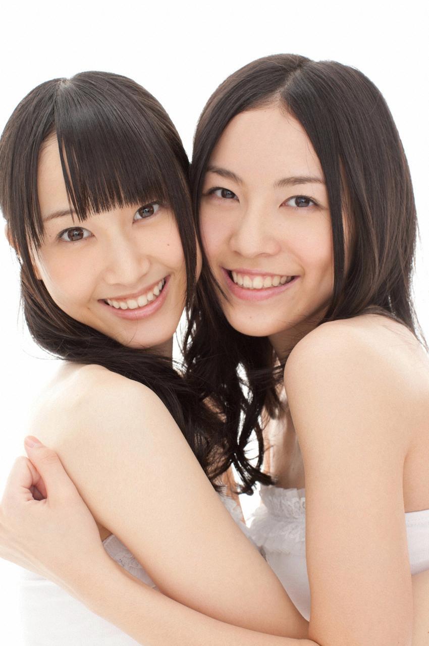 Goddesses of SKE48